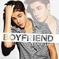 【Boyfriend】2
