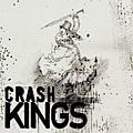 【Crash Kings】