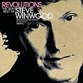 【Revolutions】