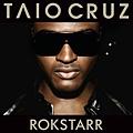 【Rokstarr】(Special Edition)
