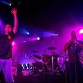 Ian Brown - 2010 有象_01