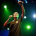 Ian Brown - 2010 有象_02