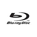 Blu_Ray_Logo_hi_res