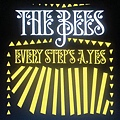 【Every Step's A Yes】