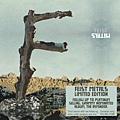 Feist【Metals】(Deluxe Edition)