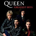 【Greatest Hits】(2011 Digital)