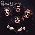 【Queen II】