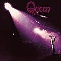 【Queen】