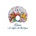 【A Night At The Opera】