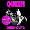 【Deep Cuts 1973-1976】