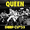 【Deep Cuts 3 (1984-1995)】