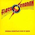 【Flash Gordon】