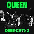 【Deep Cuts 2 (1977-1982)】