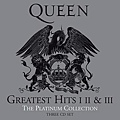【The Platinum Collection】(3CD...