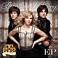 【The Band Perry】
