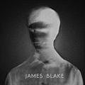 【James Blake】(2CD)