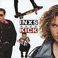 【Kick】(2011 Remastered)