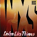 【Listen Like Thieves】(2011 Re...