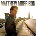 【Matthew Morrison】
