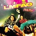 LMFAO【Party Rock】(首張專輯)