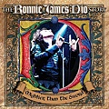【The Ronnie James Dio Story】