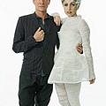 Sting & Lady Gaga_01