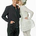 Sting & Lady Gaga_02