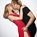 Sting與老婆_800