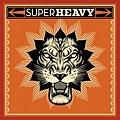 【SuperHeavy】