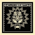 【SuperHeavy】(Deluxe Edition)
