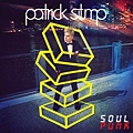 【Soul Punk】(Deluxe Edition)