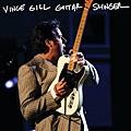 【Guitar Slinger】
