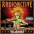 【Radioactive】