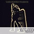 【Electric Warrior】(Deluxe)