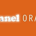 Frank Ocean_channel ORANGE_800x333