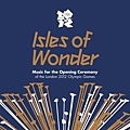 Isles Of Wonder