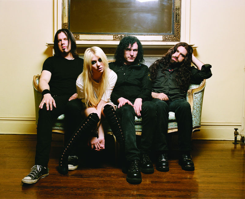 sThe Pretty Reckless 02