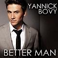 【Better Man】