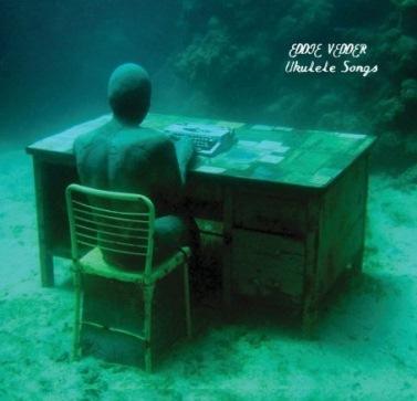 【Ukulele Songs】(*原精裝版 2770960 已停產,改通常盤替代*) (通常盤)