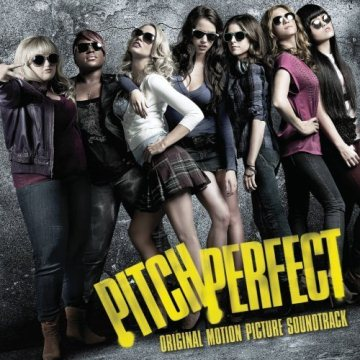 【Pitch Perfect】