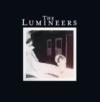 【The Lumineers】