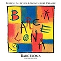 【Barcelona】(Special Edition)