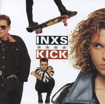 【Kick 25】(Deluxe Edition)
