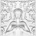 【Kanye West presents Good Music CRUEL SUMMER】