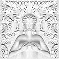 【Kanye West presents Good Music CRUEL SUMMER】