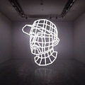 【Reconstructed: The Best Of DJ Shadow】(Deluxe 2CD)