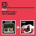【2 For 1: Different Class + This Is Hardcore】(2 合 1 雙碟)