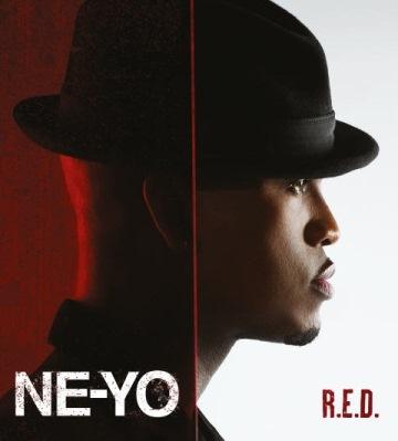 【R.E.D.】(Deluxe Edition)