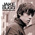 【Jake Bugg】