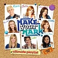 【Make Your Mark: Ultimate Playlist】